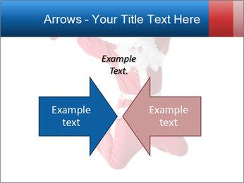 0000061977 PowerPoint Template - Slide 90