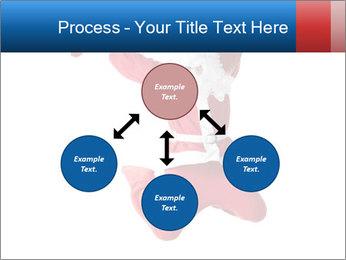 0000061977 PowerPoint Template - Slide 91