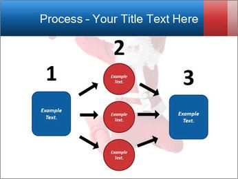 0000061977 PowerPoint Template - Slide 92