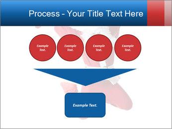 0000061977 PowerPoint Template - Slide 93