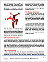 0000061977 Word Template - Page 4