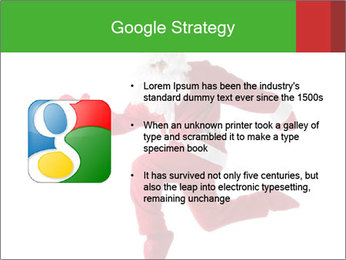 0000061978 PowerPoint Template - Slide 10