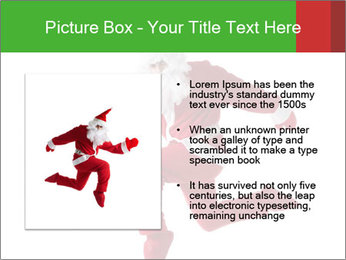 0000061978 PowerPoint Template - Slide 13