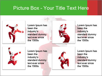 0000061978 PowerPoint Template - Slide 14