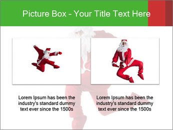 0000061978 PowerPoint Template - Slide 18
