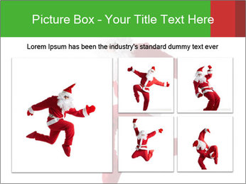 0000061978 PowerPoint Template - Slide 19