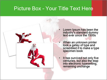 0000061978 PowerPoint Template - Slide 20