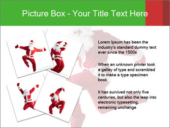 0000061978 PowerPoint Template - Slide 23