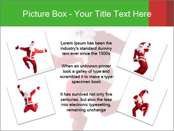 0000061978 PowerPoint Template - Slide 24