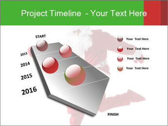 0000061978 PowerPoint Template - Slide 26