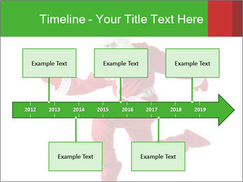 0000061978 PowerPoint Template - Slide 28