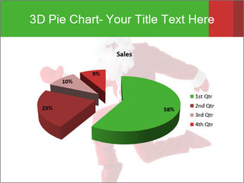0000061978 PowerPoint Template - Slide 35