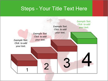 0000061978 PowerPoint Template - Slide 64