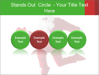 0000061978 PowerPoint Template - Slide 76