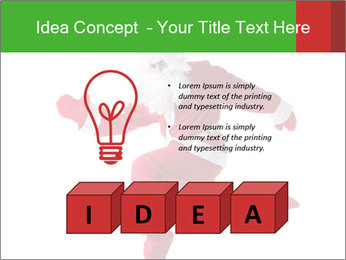 0000061978 PowerPoint Template - Slide 80