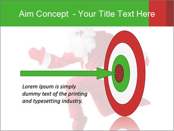 0000061978 PowerPoint Template - Slide 83