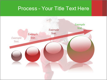 0000061978 PowerPoint Template - Slide 87