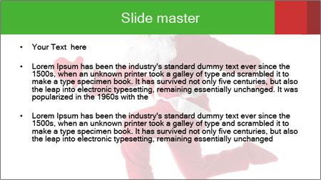 0000061978 PowerPoint Template - Slide 2