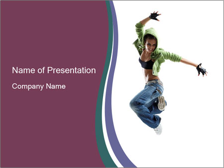 0000061979 PowerPoint Template