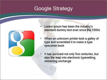 0000061979 PowerPoint Template - Slide 10