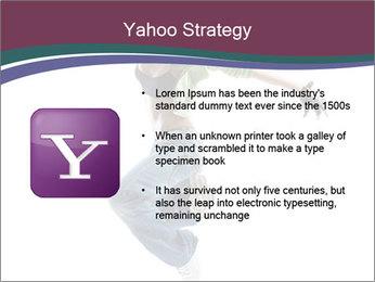 0000061979 PowerPoint Template - Slide 11