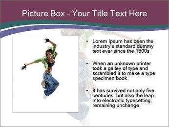 0000061979 PowerPoint Template - Slide 13