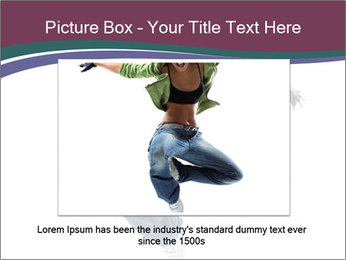 0000061979 PowerPoint Template - Slide 15