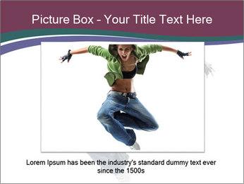 0000061979 PowerPoint Template - Slide 16