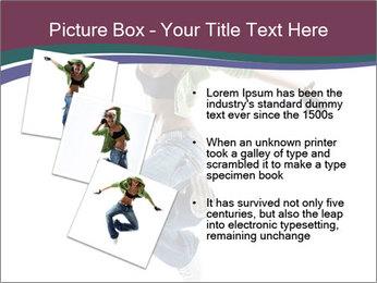 0000061979 PowerPoint Template - Slide 17