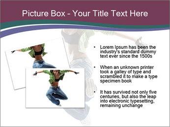 0000061979 PowerPoint Template - Slide 20
