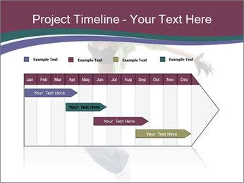 0000061979 PowerPoint Template - Slide 25