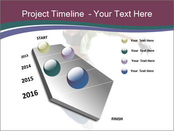 0000061979 PowerPoint Template - Slide 26