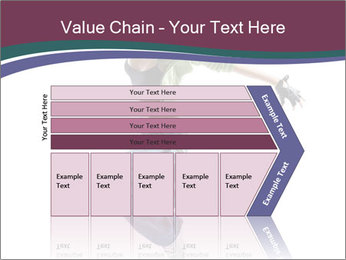0000061979 PowerPoint Template - Slide 27