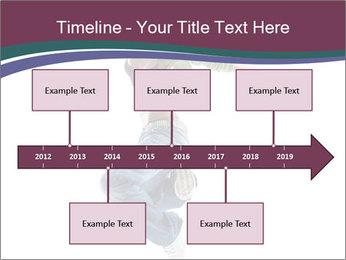 0000061979 PowerPoint Template - Slide 28