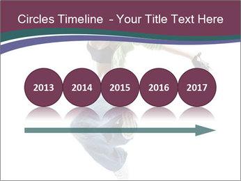 0000061979 PowerPoint Template - Slide 29