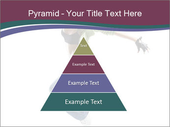 0000061979 PowerPoint Template - Slide 30