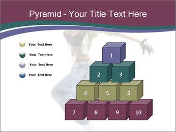 0000061979 PowerPoint Template - Slide 31