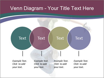 0000061979 PowerPoint Template - Slide 32