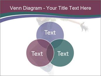 0000061979 PowerPoint Template - Slide 33