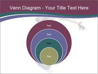 0000061979 PowerPoint Template - Slide 34