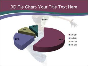 0000061979 PowerPoint Template - Slide 35
