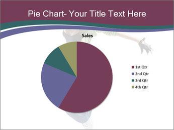 0000061979 PowerPoint Template - Slide 36