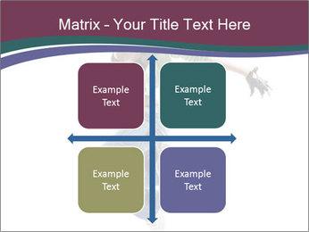 0000061979 PowerPoint Template - Slide 37