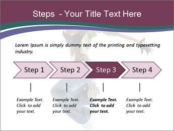 0000061979 PowerPoint Template - Slide 4