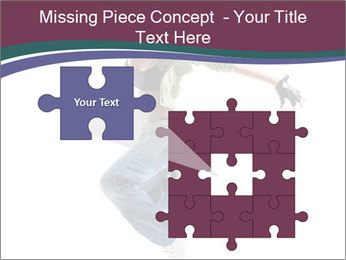 0000061979 PowerPoint Template - Slide 45