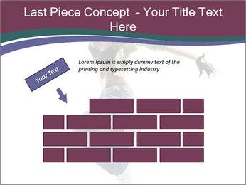 0000061979 PowerPoint Template - Slide 46