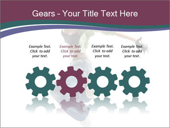 0000061979 PowerPoint Template - Slide 48