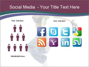 0000061979 PowerPoint Template - Slide 5