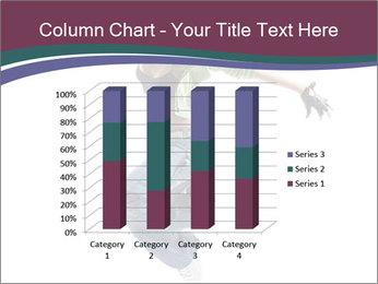 0000061979 PowerPoint Template - Slide 50