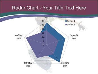 0000061979 PowerPoint Template - Slide 51